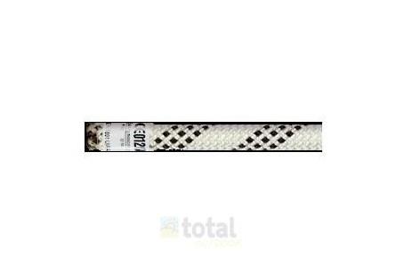 Výškové práce - BEAL Contract; 10,5mm; 80m