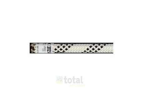 Výškové práce - BEAL Contract; 10,5mm; 50m