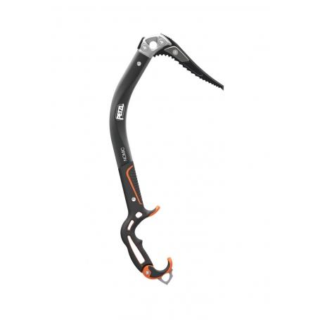 Horolezecké vybavenie - PETZL Nomic