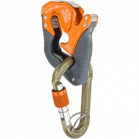Lezecké vybavenie - Climbing Technology CLICK UP PLUS