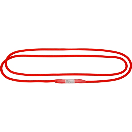 - ALP-LOOP 120cm RED