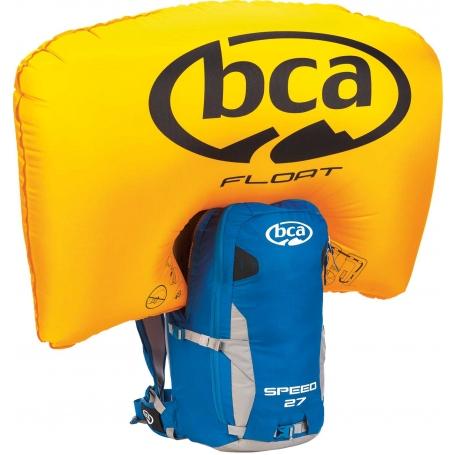 Horolezecké vybavenie - BCA FLOAT 2.0 - 27 SPEED