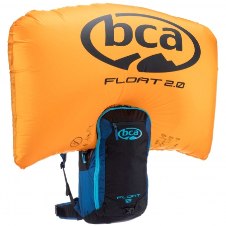 Horolezecké vybavenie - BCA FLOAT 2.0 - 12