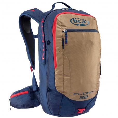 Horolezecké vybavenie - BCA FLOAT 2.0 - 22
