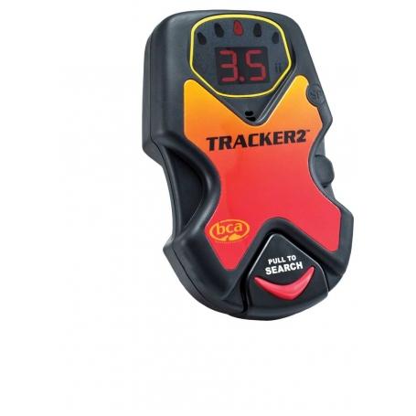 Horolezecké vybavenie - BCA TRACKER T2