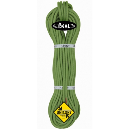 IMPORT Totaloutdoor - BEAL Wall School Unicore 10,2mm 200m