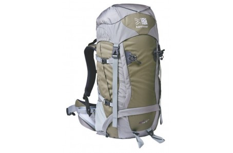 Batohy a tašky - Karrimor Lynx 40-50 F