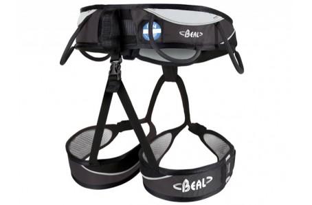 Lezecké vybavenie - Beal Aero Classic