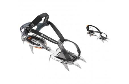 Horolezecké vybavenie - Black Diamond CONTACT STRAP