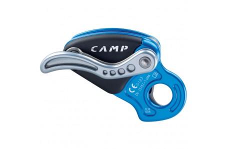 Lezecké vybavenie - CAMP Matik