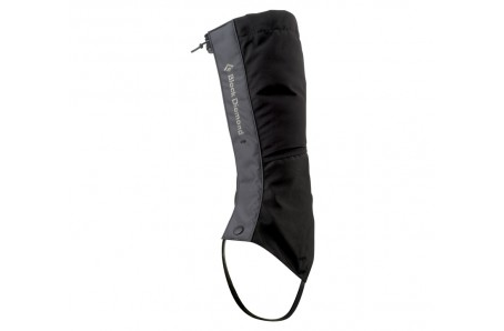 Oblečenie, obuv a doplnky - Black Diamond FRONTPOINT GTX