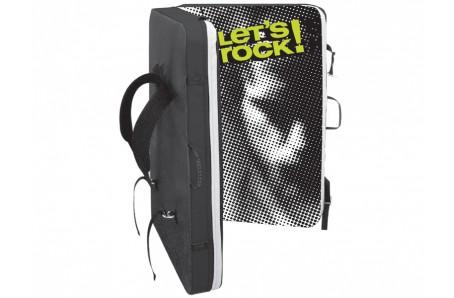 Lezecké vybavenie - Singing Rock Face