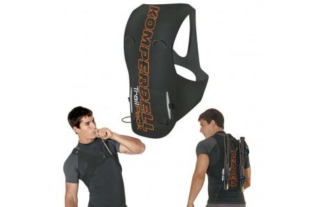 Batohy a tašky - Batoh Komperdell Speed Pack