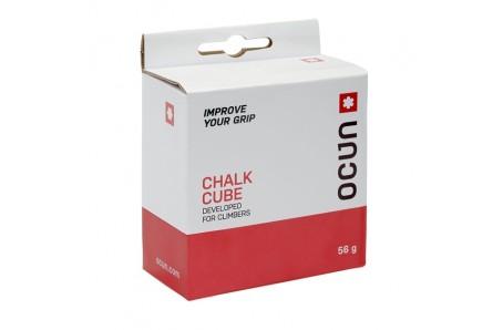 Lezecké vybavenie - Ocún Chalk CUBE 56 g