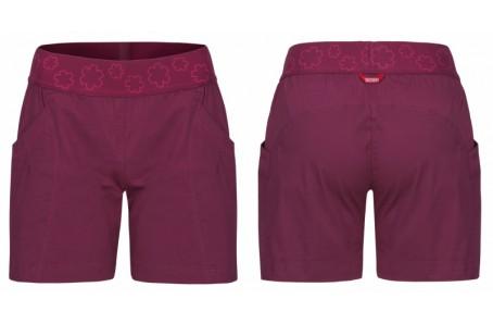 Oblečenie, obuv a doplnky - Ocún PANTERA shorts