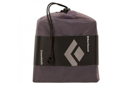 Turistické vybavenie - Black Diamond ELDORADO/LIGHTHOUSE GROUND CLOTH