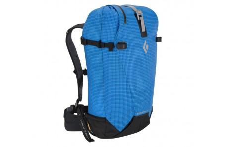 Batohy a tašky - Black Diamond CIRQUE 35 (výprodej)