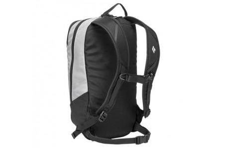 Batohy a tašky - Black Diamond BULLET 16