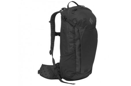 Batohy a tašky - Black Diamond NITRO 22