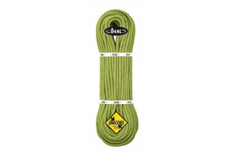 Lezecké vybavenie - BEAL Diablo; 10,2mm; 50m