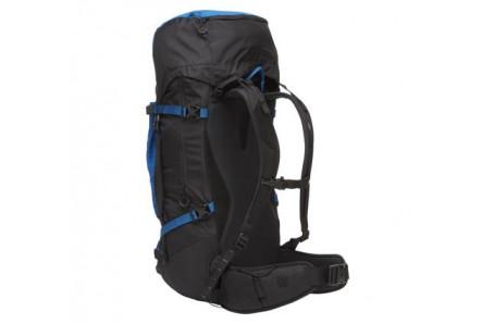 Batohy a tašky - Black Diamond MISSION 55