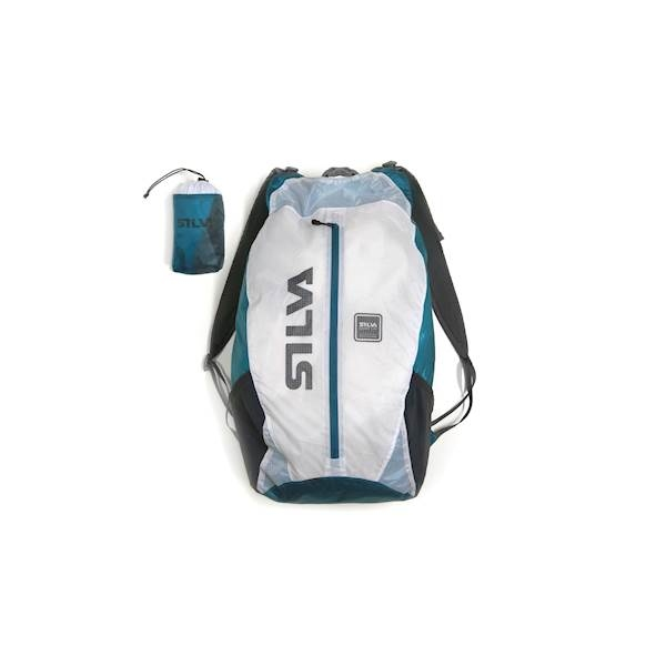 - Batoh SILVA Carry Dry 23 L