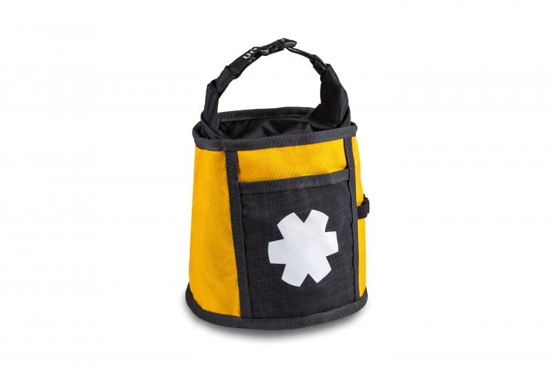 Lezecké vybavenie - Ocún Boulder Bag