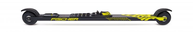 Bežecké lyžovanie - Fischer RC7 CLASSIC FR