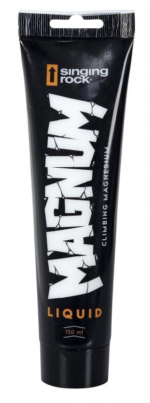 Lezecké vybavenie - Singing Rock Magnum tekuté 150 ml
