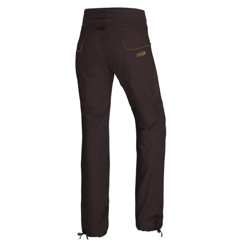 Oblečenie, obuv a doplnky - Ocún NOYA PANTS  women  vel.: XS (VÝPRODEJ)