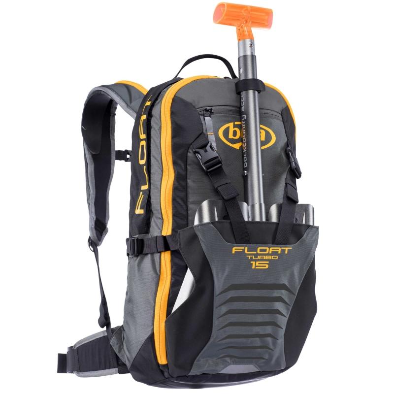 Horolezecké vybavenie - BCA FLOAT 2.0 - 15 TURBO