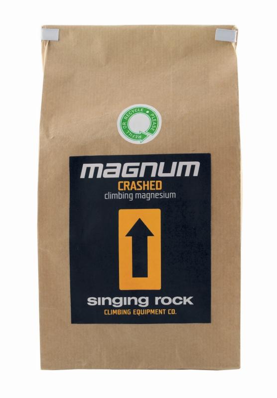 Lezecké vybavenie - Singing Rock Magnum