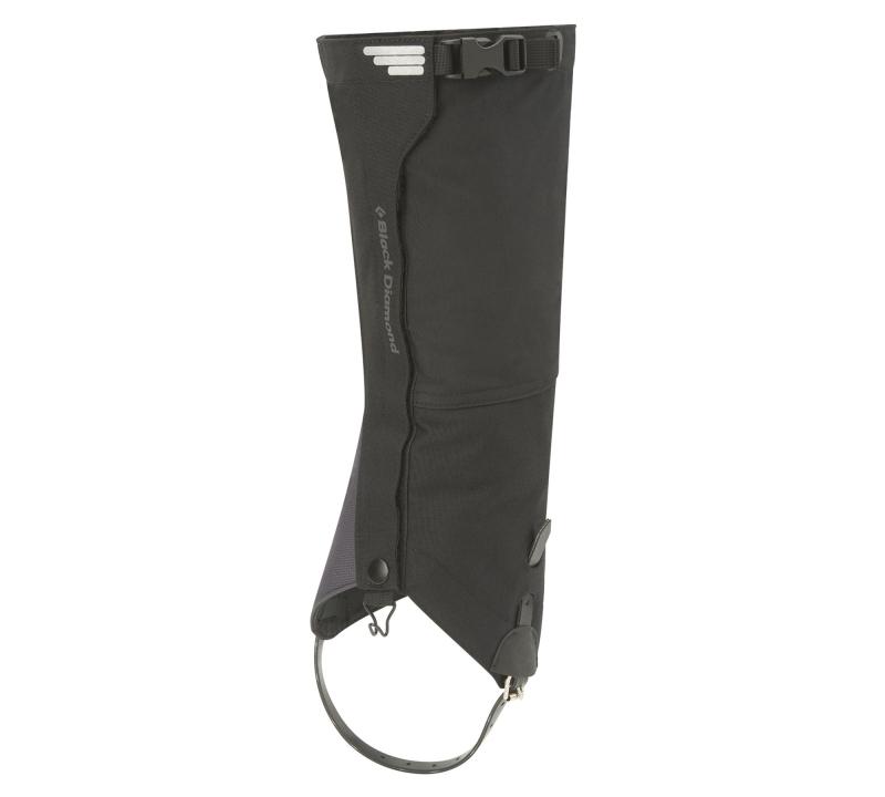 Oblečenie, obuv a doplnky - Black Diamond APEX