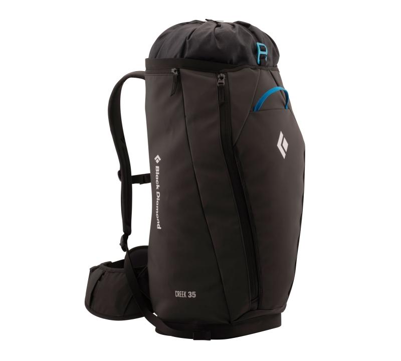 Batohy a tašky - Black Diamond CREEK 35
