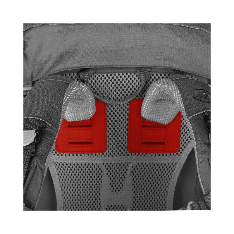 Batohy a tašky - Mammut Creon Pro 40