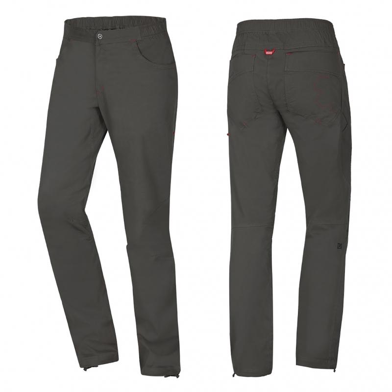 Oblečenie, obuv a doplnky - Ocún DRAGO pants