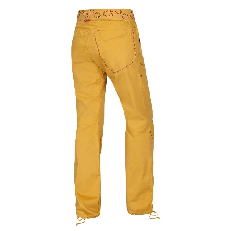 Oblečenie, obuv a doplnky - Ocún PANTERA pants