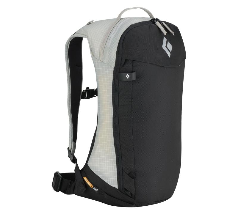 Batohy a tašky - Black Diamond DAWN PATROL 15