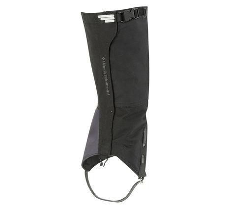 Oblečenie, obuv a doplnky - Black Diamond ALPINE