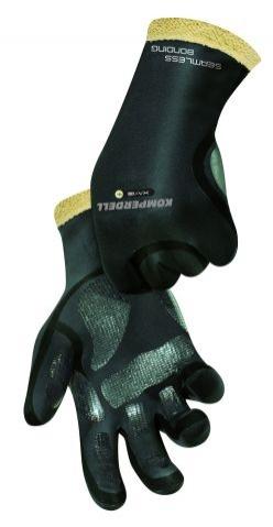 Oblečenie, obuv a doplnky - XA-12 Thermo
