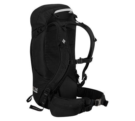 Batohy a tašky - Black Diamond BOLT 24