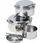 MSR Alpine 4 Pot Set