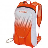 CAMP Veloce; 15l; orange/white