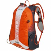 CAMP Rapid Racing; 20l; orange/white