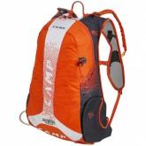 CAMP Rapid Racing; 20l; orange/white
