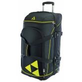 Cestovní taška Fischer TEAM TOURER 126L