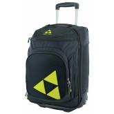 Cestovní taška Fischer BUSINESS TROLLEY 42L