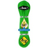 BEAL Gully Unicore 7,3mm golden dry 50m