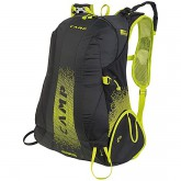 CAMP Rapid; 20l; black/green
