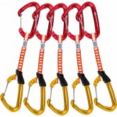 Climbing Technology 5X FLY WEIGHT EVO SET DY 12cm
